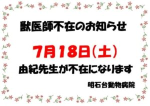 由紀先生不在 (2)